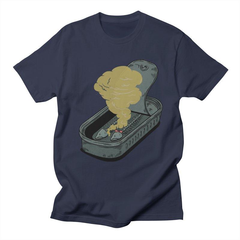 Love without Expiration Date Men's T-Shirt by Amor de Verano Studio's Shop