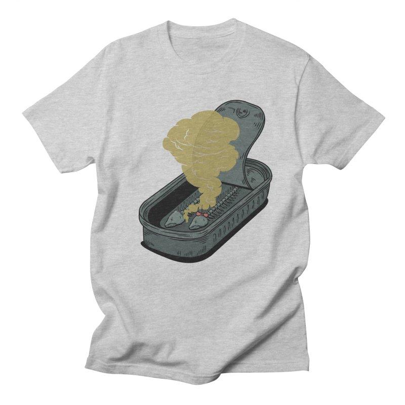 Love without Expiration Date Women's Regular Unisex T-Shirt by Amor de Verano Studio's Shop