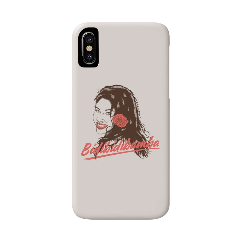 Bidibidibamba Accessories Phone Case by Amor de Verano Studio's Shop