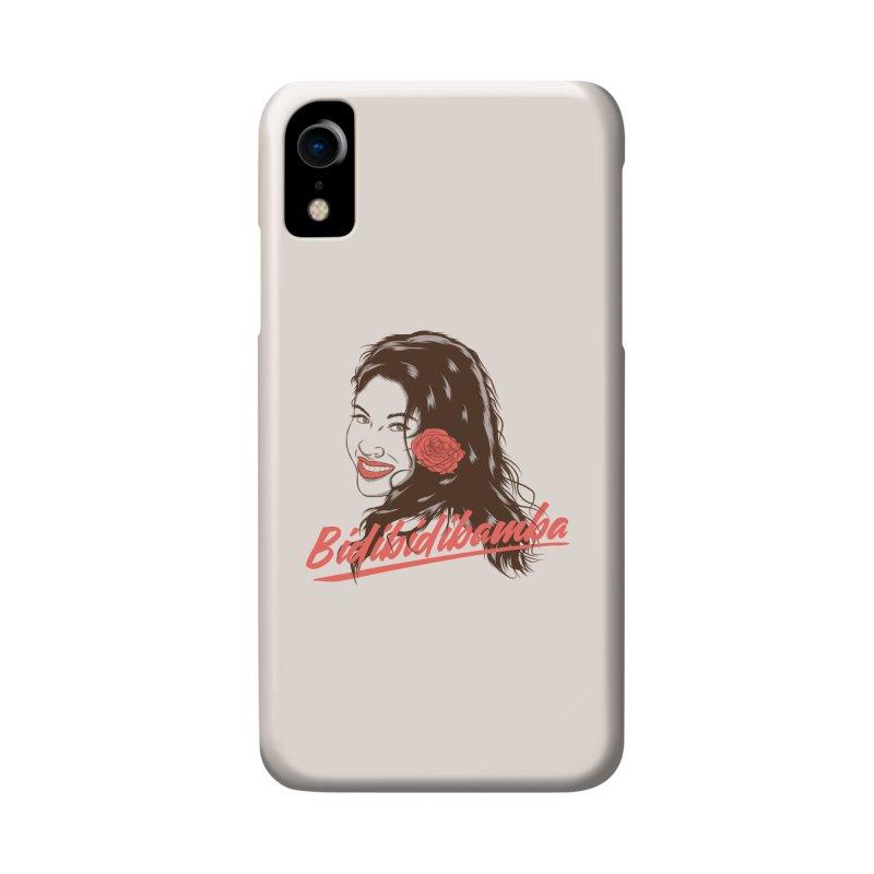 Bidibidibamba Accessories Phone Case by Amor de Verano Studio's Shop