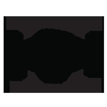 Amor de Verano Studio's Shop Logo
