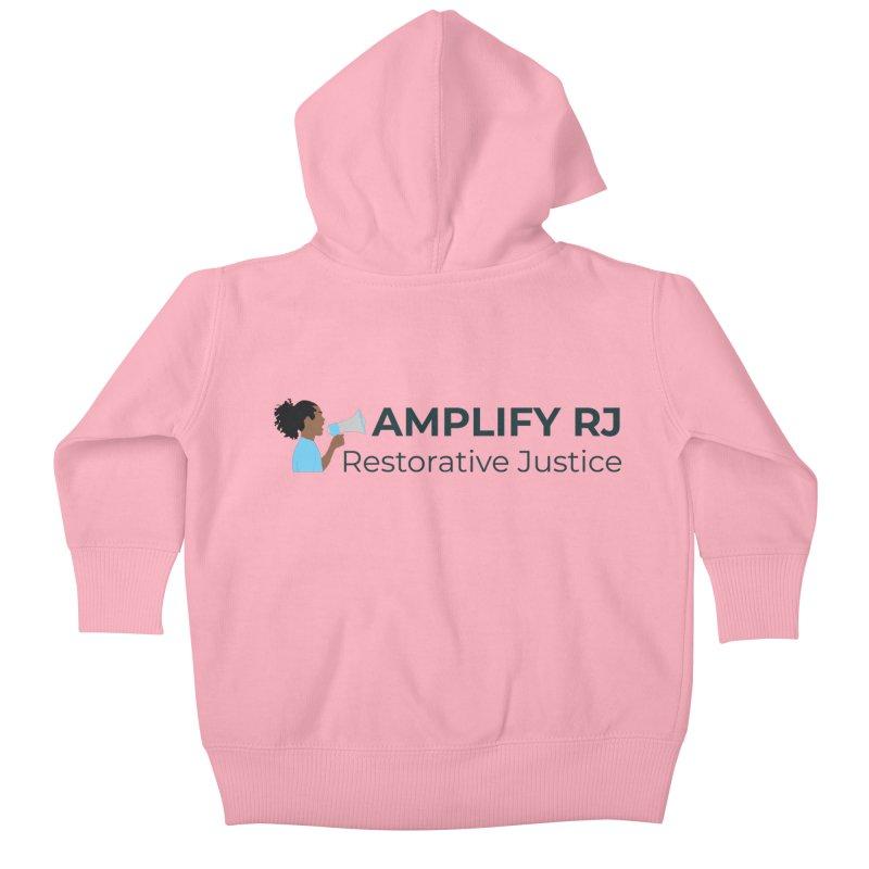 Kids None by amplifyrj's Artist Shop