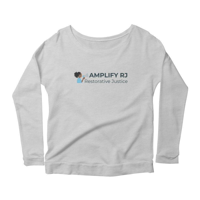 Women's None by amplifyrj's Artist Shop