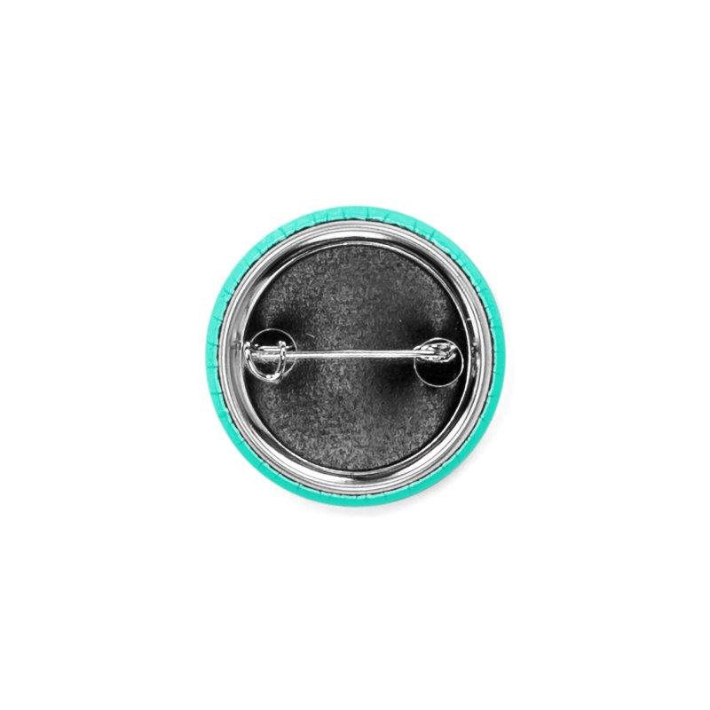 SWEST Accessories Button by amybelonio's Artist Shop