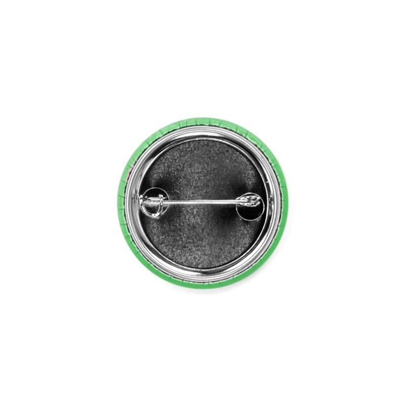rat love - stellar west Accessories Button by amybelonio's Artist Shop