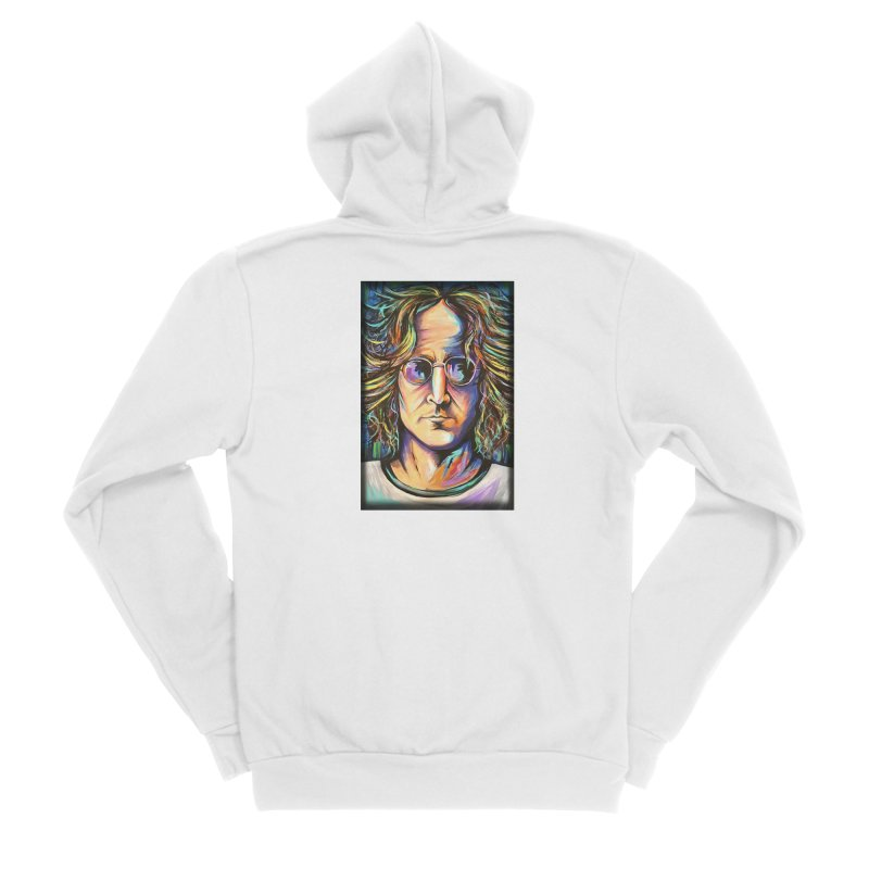 Women's None by amybelonio's Artist Shop