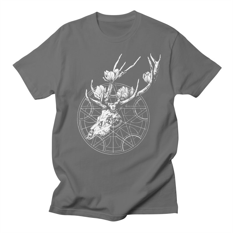 Ritual Women's T-Shirt by Anaïs Faë