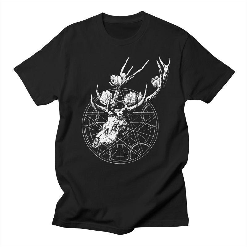 Ritual Women's T-Shirt by Anaïs Faë