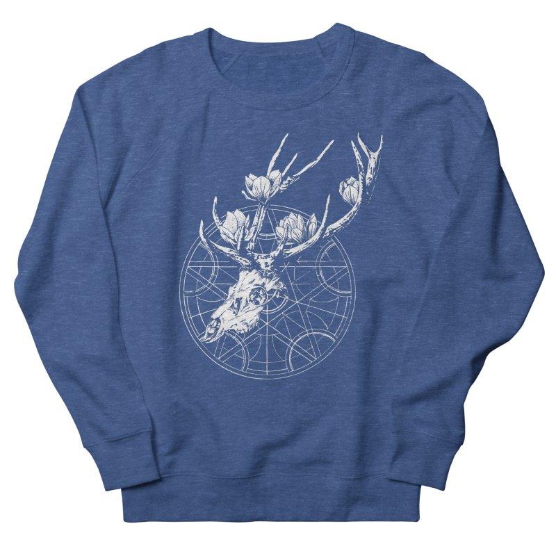 Ritual Women's Sweatshirt by Anaïs Faë