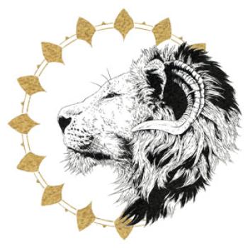 Anaïs Faë Logo