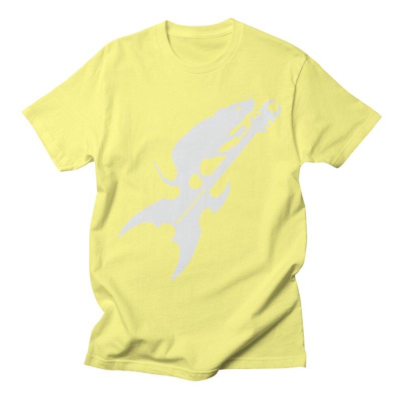 Petting Zoo 2020 Metal Rat 3 Light Men's T-Shirt by Anapalana by Tona Williams Artist Shop