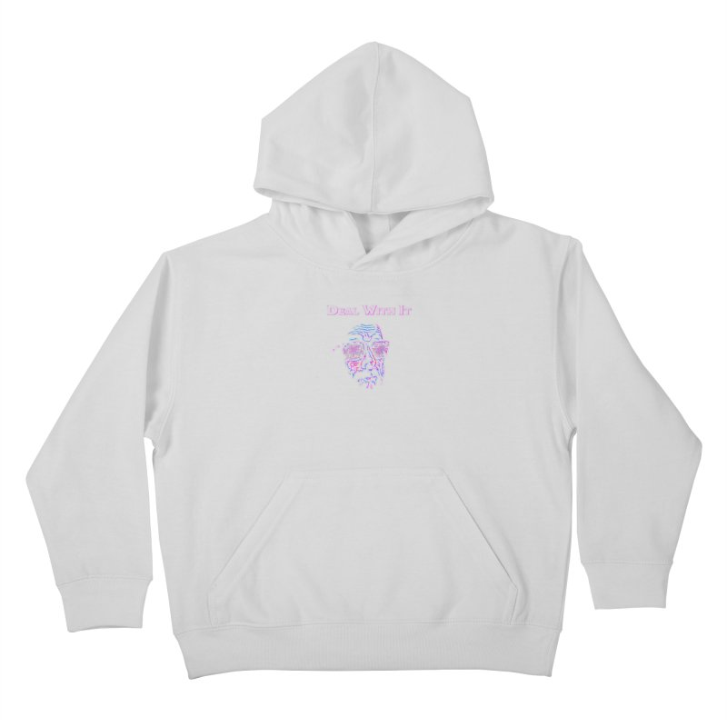 Kids None by An Authentic Piece