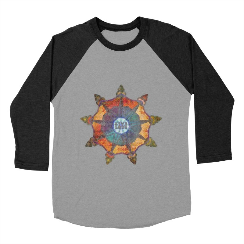 Guided by Living Love Women's Longsleeve T-Shirt by An Authentic Piece