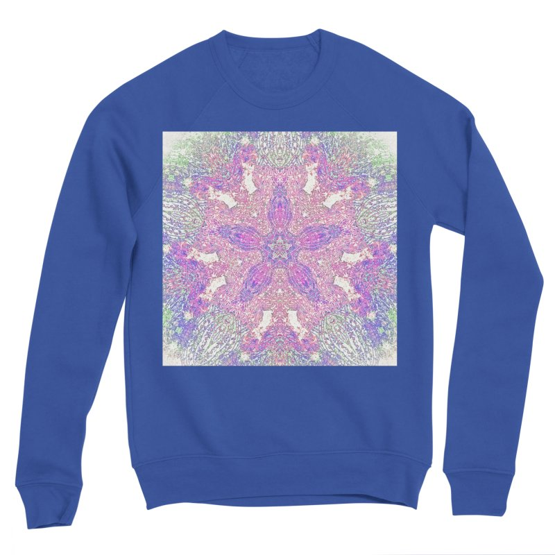 The Great Dance Women's Sponge Fleece Sweatshirt by An Authentic Piece