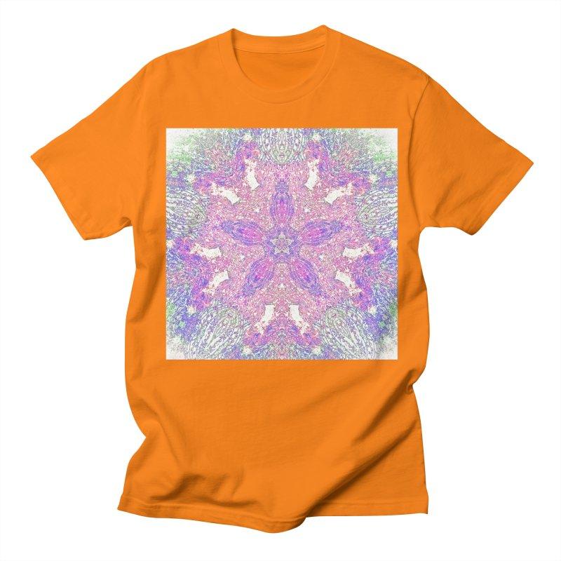 The Great Dance Women's Regular Unisex T-Shirt by An Authentic Piece