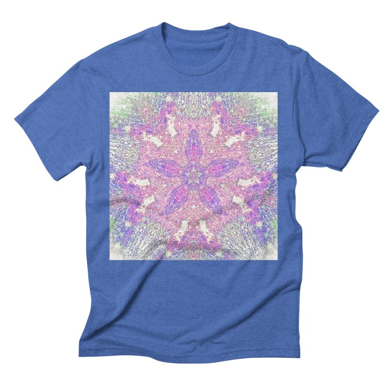 The Great Dance Men's T-Shirt by An Authentic Piece