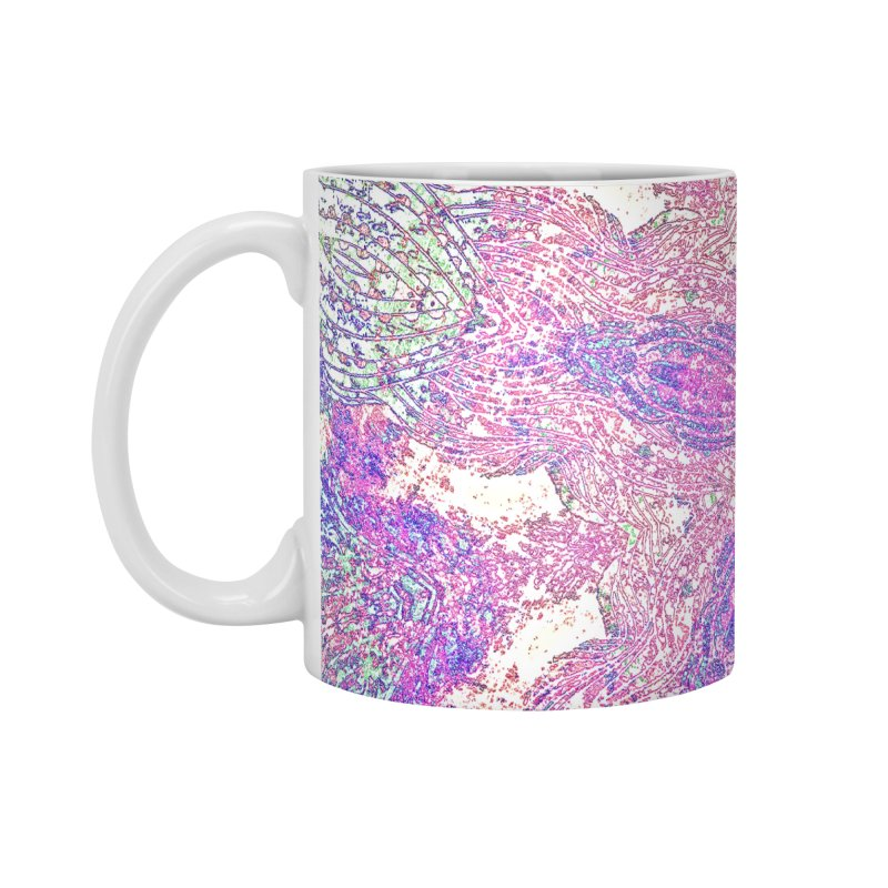 The Great Dance Accessories Standard Mug by An Authentic Piece