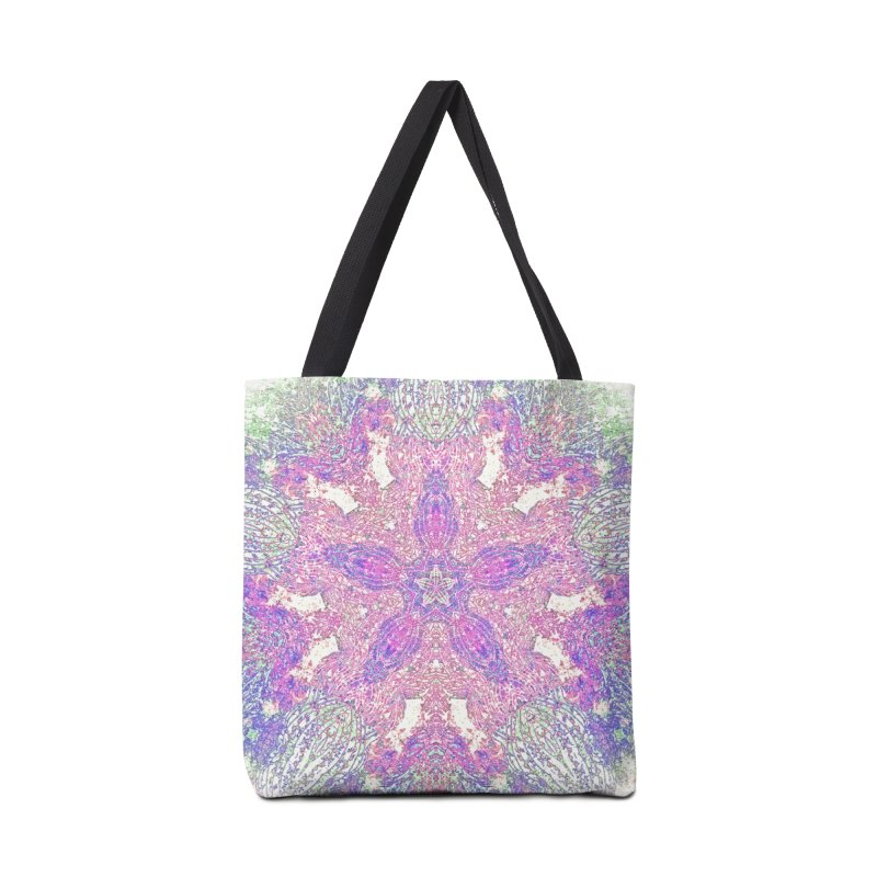 The Great Dance Accessories Tote Bag Bag by An Authentic Piece