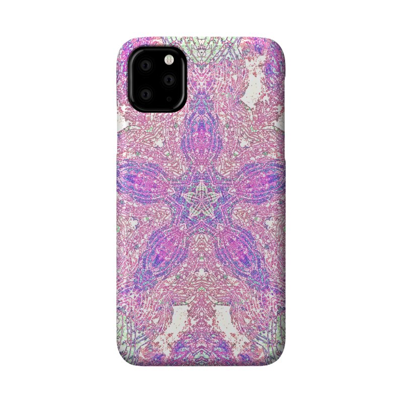 The Great Dance Accessories Phone Case by An Authentic Piece