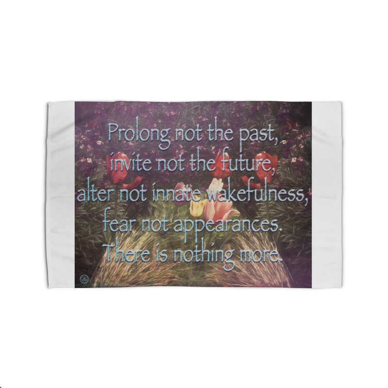 Acceptance Home Rug by An Authentic Piece