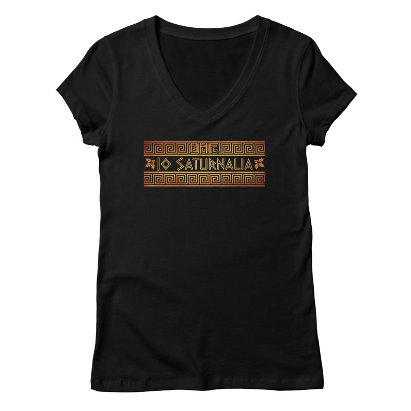 Women's None by ancienthistoryfangirl's Artist Shop