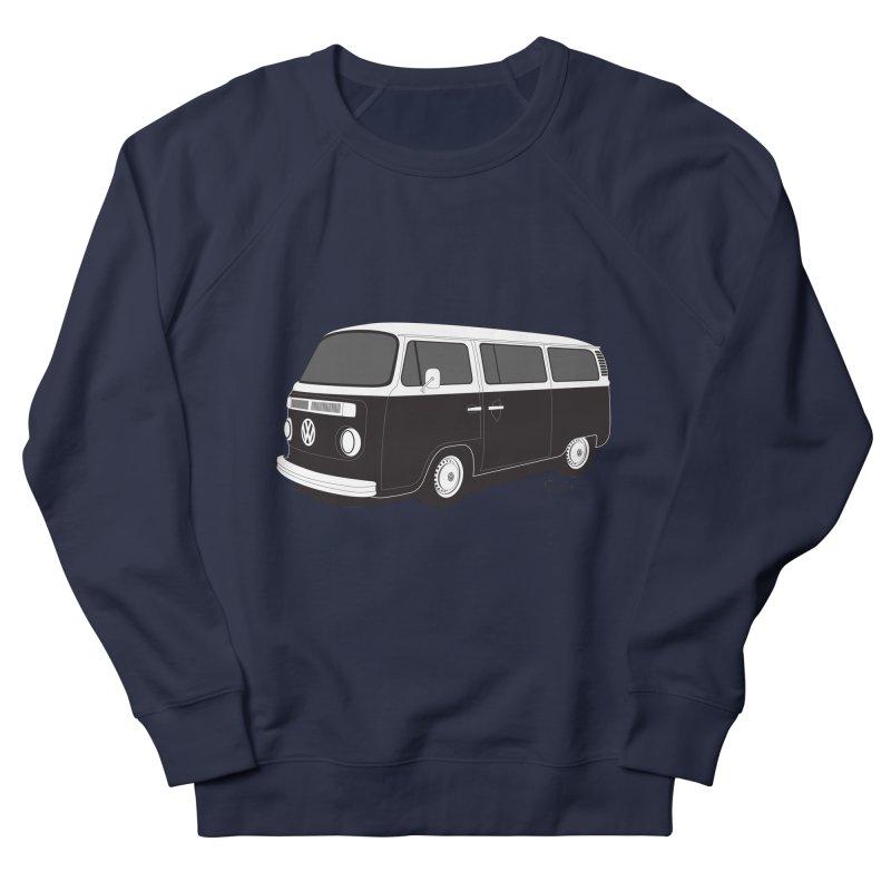 T2 Bay Women's Sweatshirt by Andrea Pacini