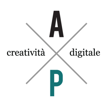 Andrea Pacini Logo