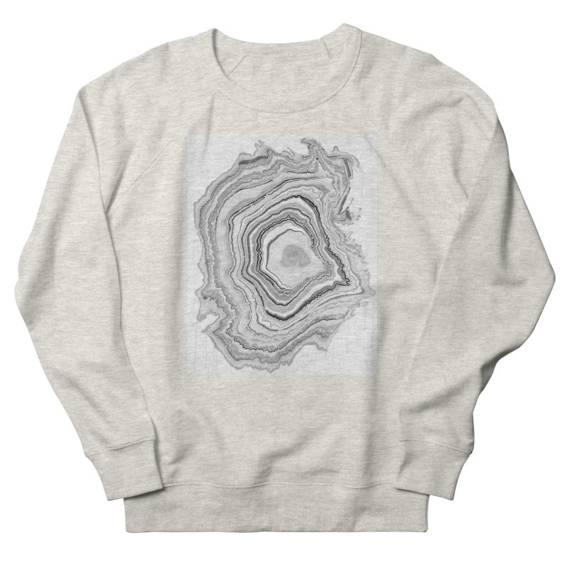 Rings II Men's Sweatshirt by andrearaths's Artist Shop