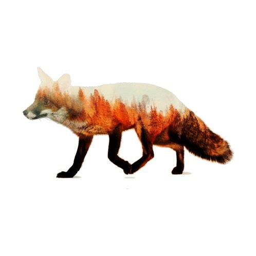 Design for Fox