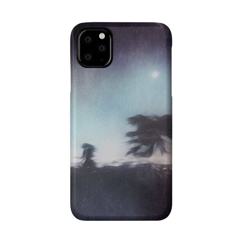 Keep Running. Accessories Phone Case by Andrea Snider's Artist Shop