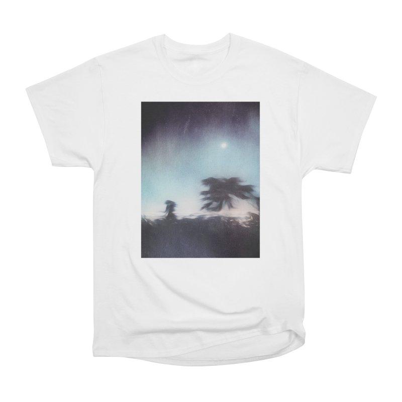 Keep Running. Women's T-Shirt by Andrea Snider's Artist Shop