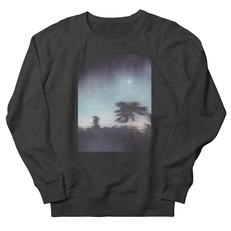 Keep Running. Women's Sweatshirt by Andrea Snider's Artist Shop