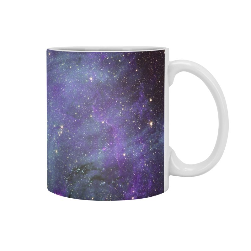 Hope Revolution. Accessories Mug by Andrea Snider's Artist Shop