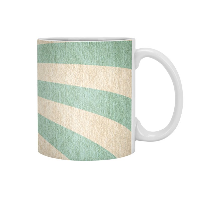 Calm Down. Accessories Mug by Andrea Snider's Artist Shop