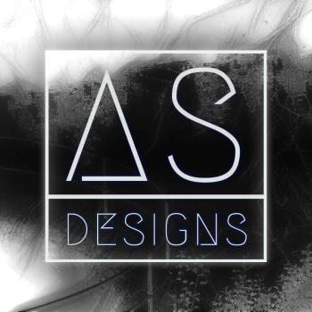 Andrea Snider's Artist Shop Logo