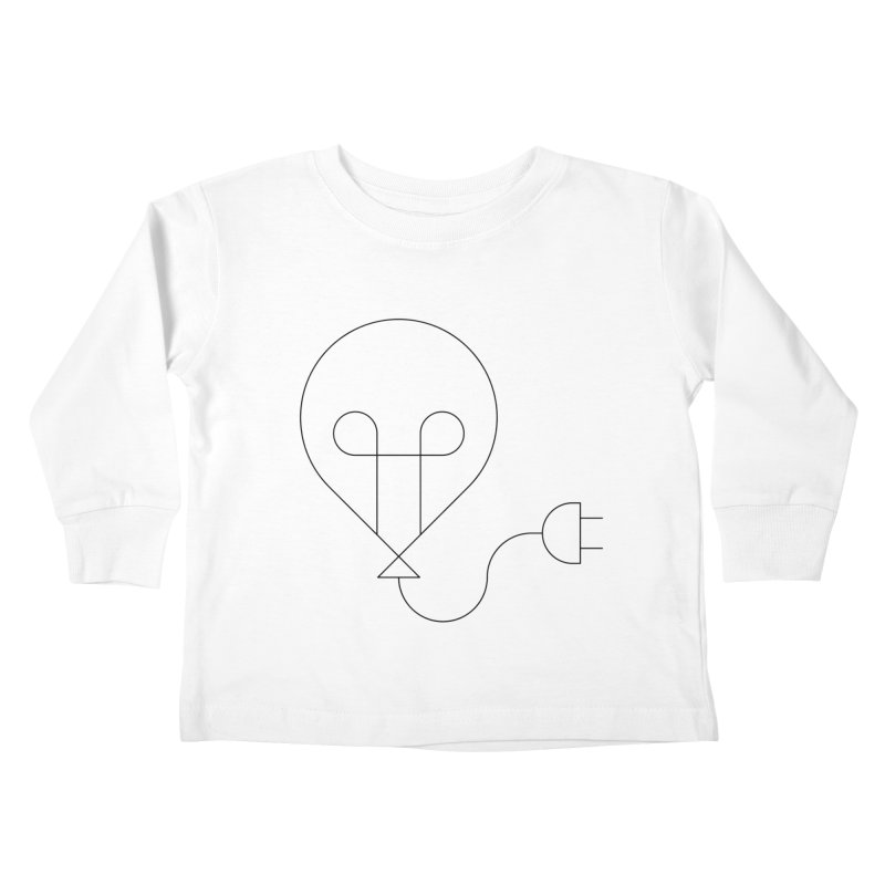 Kids None by Andreas Wikström — Shop