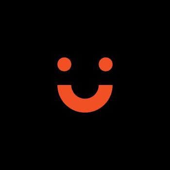 Andreas Wikström - Threadless artist shop Logo