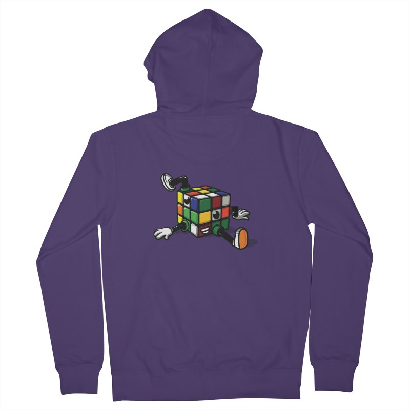 rubix   by andrejas's Artist Shop