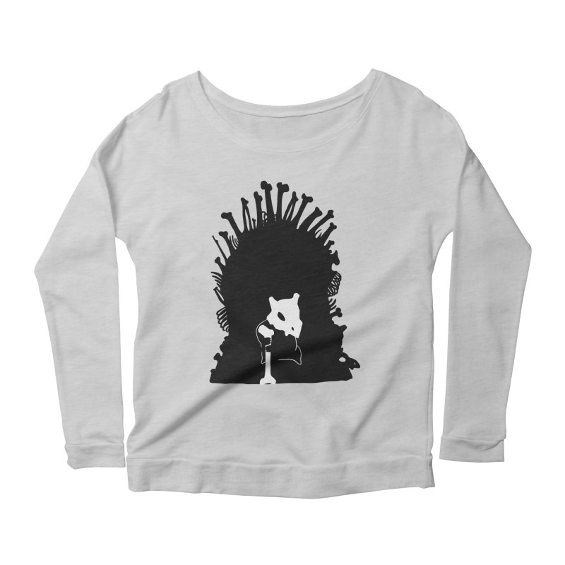 Game of Bones   by Andrew's Fantastic World Shop