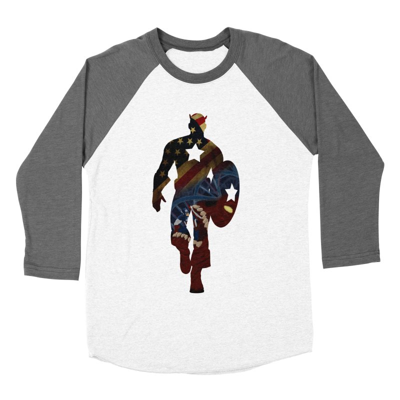 Son of Freedom   by Andrew's Fantastic World Shop