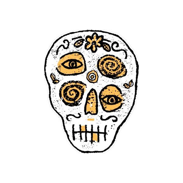 image for La Muerta Fiesta