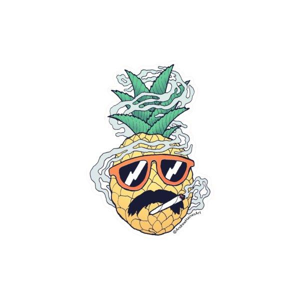 image for Pineapple Kush