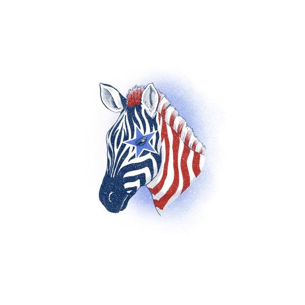 image for American Zebra