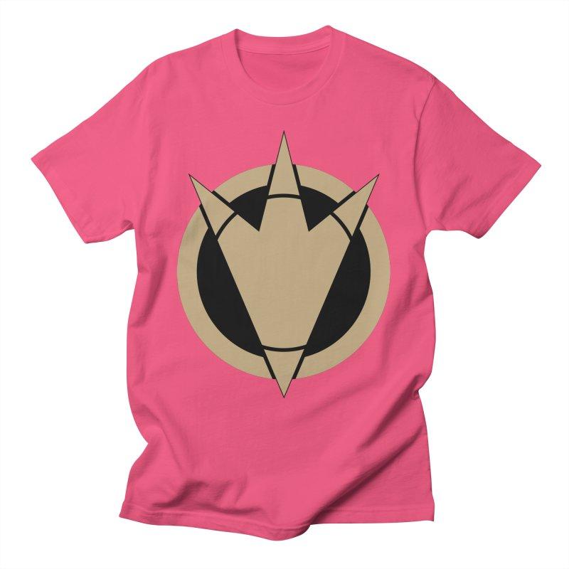 Bakuryuu Change! Men's T-Shirt by andrewkaiser's Artist Shop