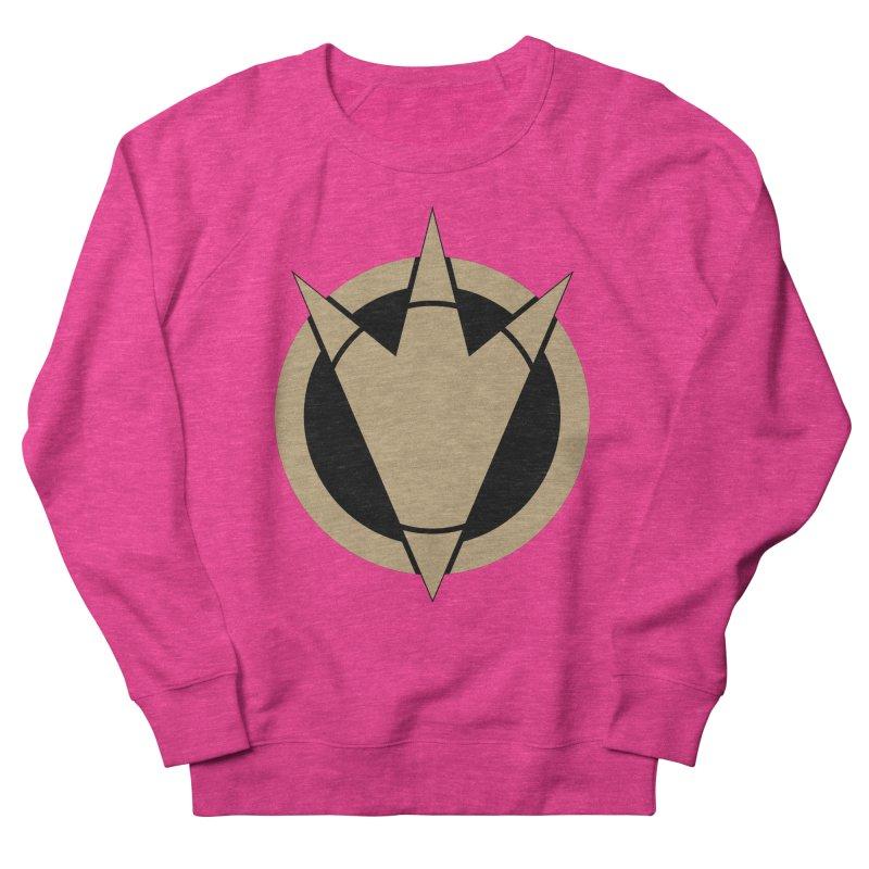Bakuryuu Change! Women's Sweatshirt by andrewkaiser's Artist Shop