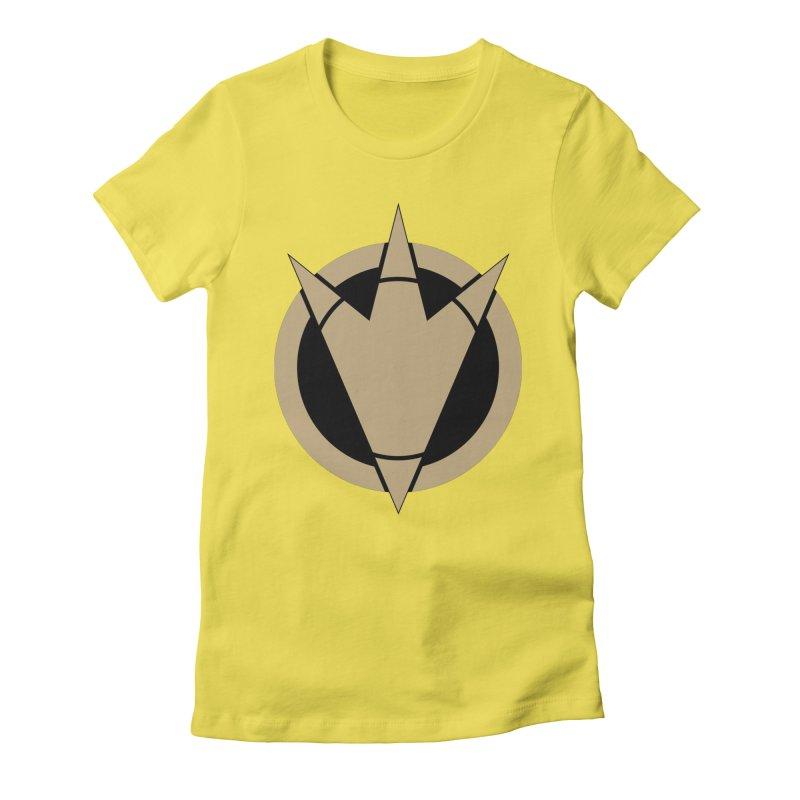 Bakuryuu Change! Women's T-Shirt by andrewkaiser's Artist Shop