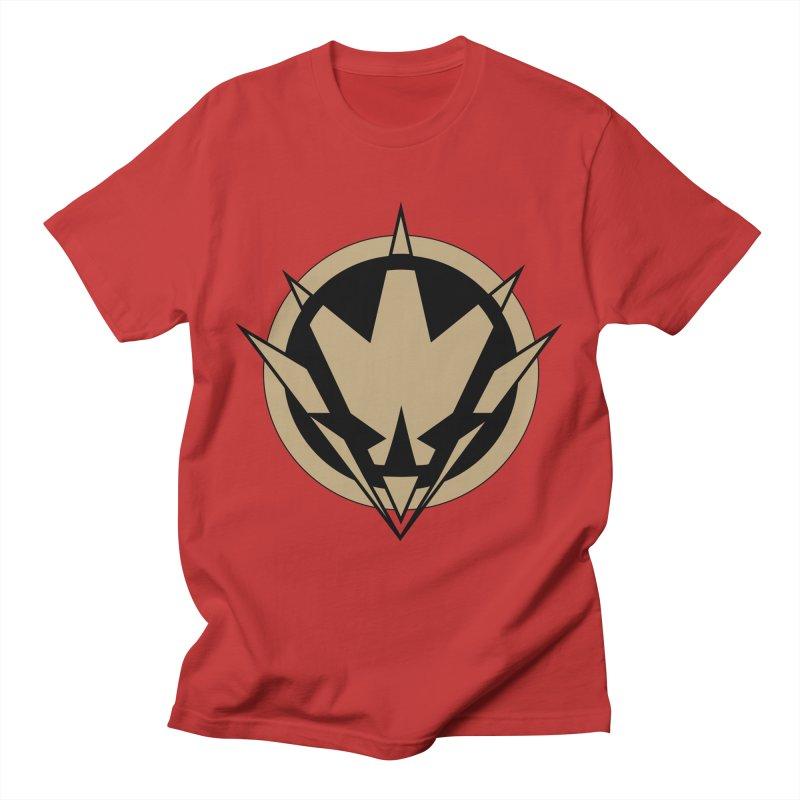 AbareMAX Men's T-Shirt by andrewkaiser's Artist Shop