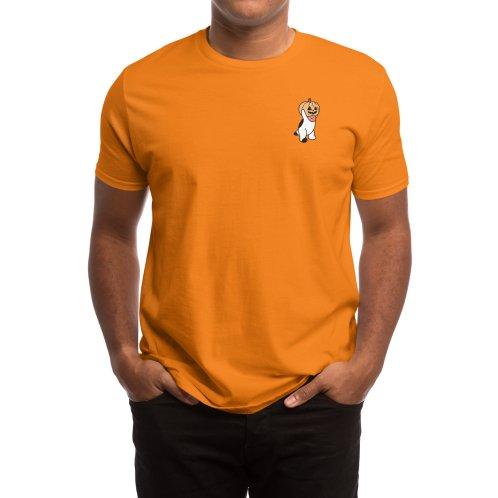 image for Börk is a Pumpkin