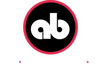 andyman4213's Artist Shop Logo