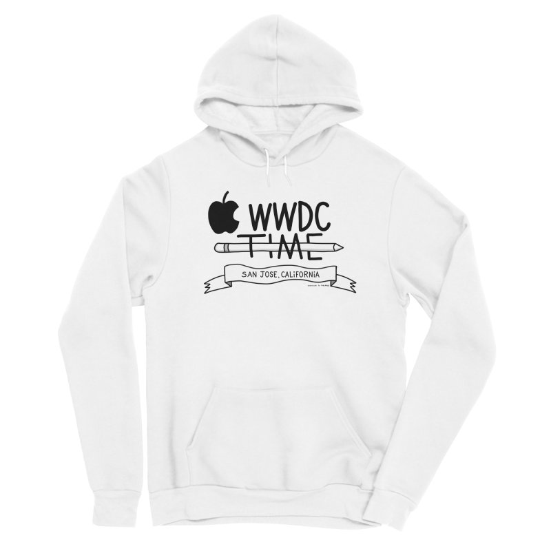Women's None by